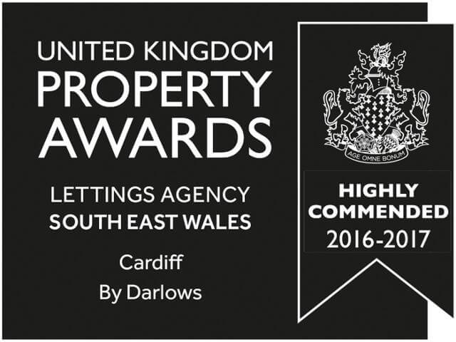 Darlows-South East Wales-Lettings Agency-Highly Commended-Cardiff.jpg