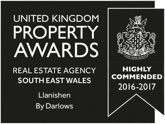 Darlows-South East Wales-Real Estate Agency-Highly Commended-Llanishen.jpg